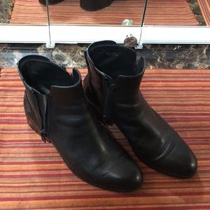 Vero Cuoio Women's Boots size 37